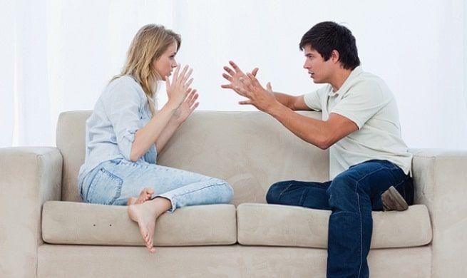 être indépendant en couple